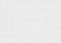 Conferencia de Prensa AMT 2020